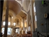 2012 Our St Mary's Church in Dair Al-Zor, Syria