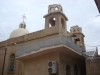 9 Nov. 2012 Our St. Thomas Church in Ras Al-Ayn