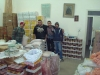 Food Basket Project Syrian Orth.Church  (10)