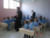Church Schools in Jazirah Archdiocese (2)