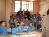 Church Schools in Jazirah Archdiocese (3)