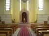 Achrafieh-Church3