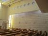 Achrafieh-Church4