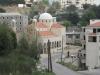MorGabriel-Syriac-Church02