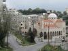MorGabriel-Syriac-Church04