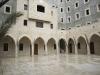 MorGabriel-Syriac-Church05