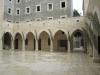 MorGabriel-Syriac-Church06