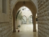 MorGabriel-Syriac-Church07