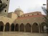 MorGabriel-Syriac-Church08