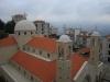 MorGabriel-Syriac-Church10