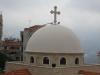 MorGabriel-Syriac-Church11