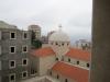 MorGabriel-Syriac-Church12