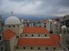 MorGabriel-Syriac-Church13