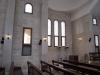 MorGabriel-Syriac-Church14