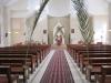MorGabriel-Syriac-Church15