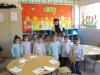 TMS-Kindergarten-Class01