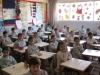 TMS-Kindergarten-Class02