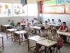 TMS-Kindergarten-Class03