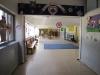 TMS-Kindergarten-Playground