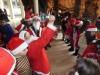 mass-of-christmas-2012-10