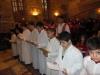 mass-of-christmas-2012-2