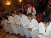 mass-of-christmas-2012-3