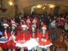 mass-of-christmas-2012-4