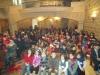 mass-of-christmas-2012-5