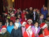 mass-of-christmas-2012-6