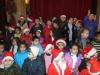 mass-of-christmas-2012-6