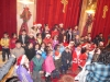 mass-of-christmas-2012-7
