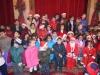 mass-of-christmas-2012-8